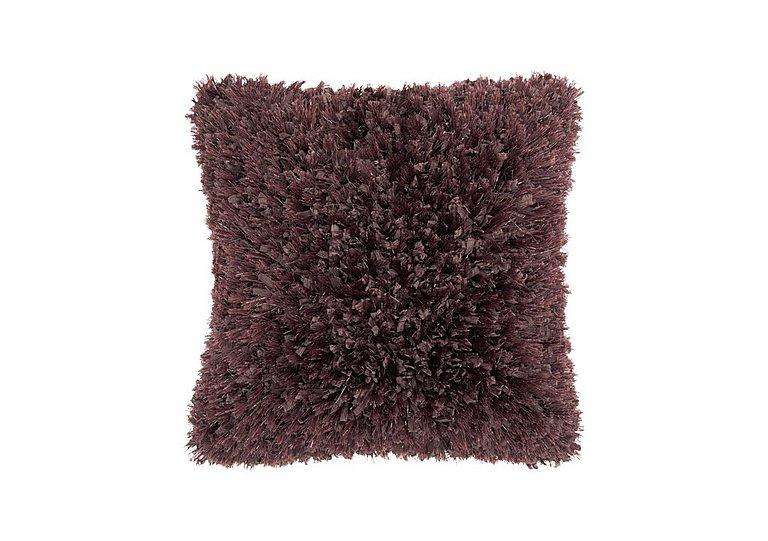 Lurex Cushion in  on FV