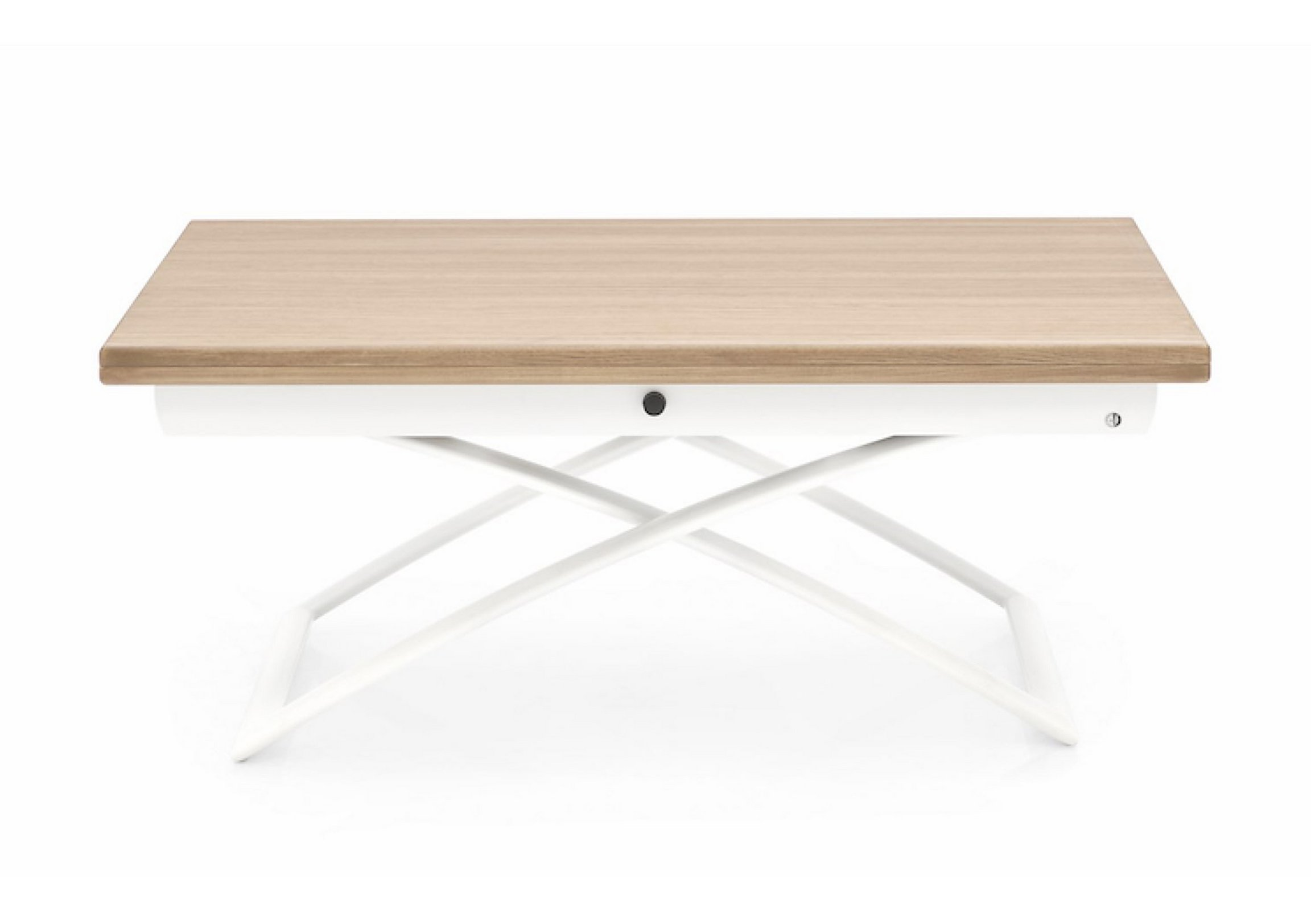 magic j coffee table  calligaris  furniture village - calligaris magic j coffee table