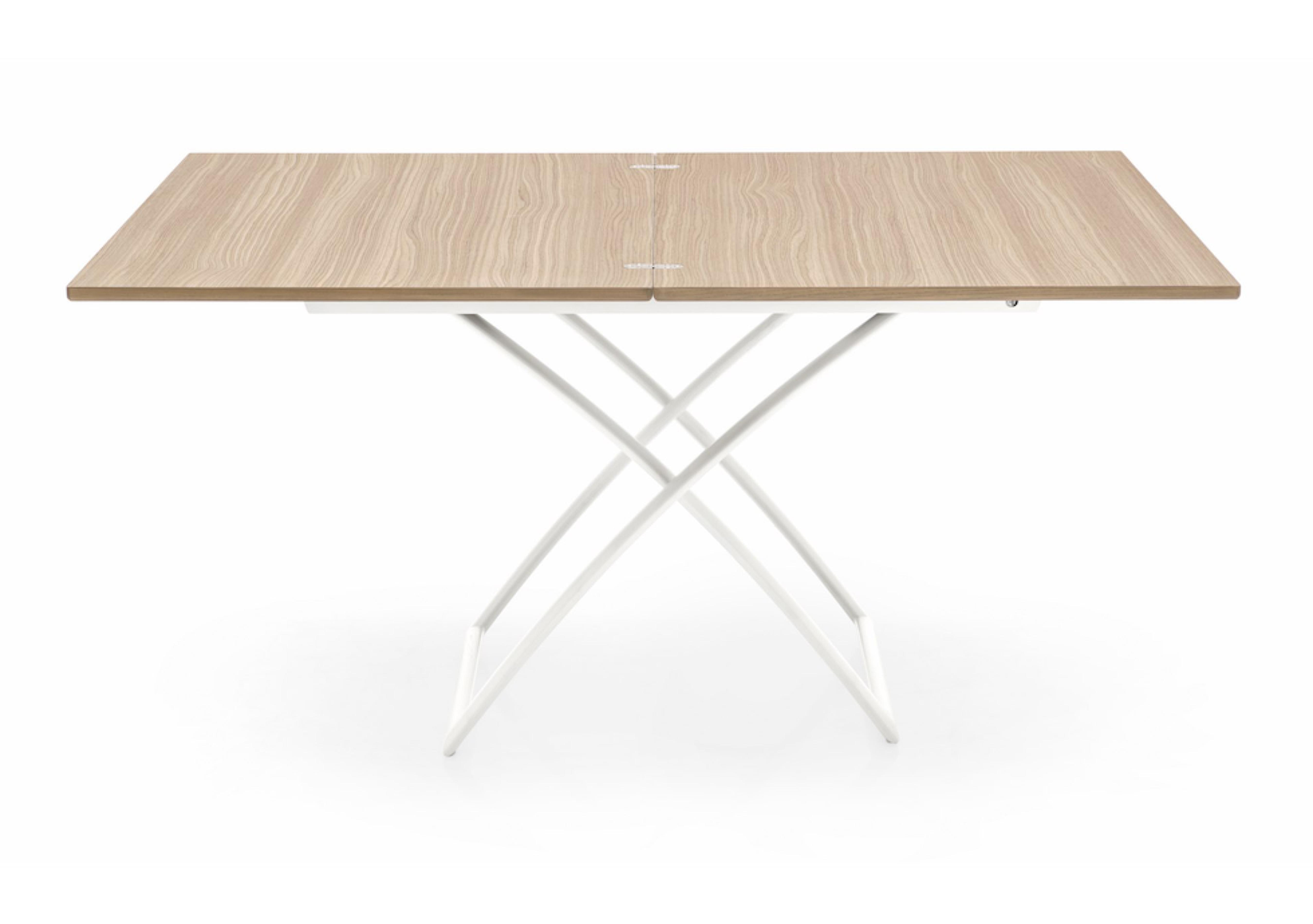 Magic Coffee Table Magic Coffee Table Youtube Interesting