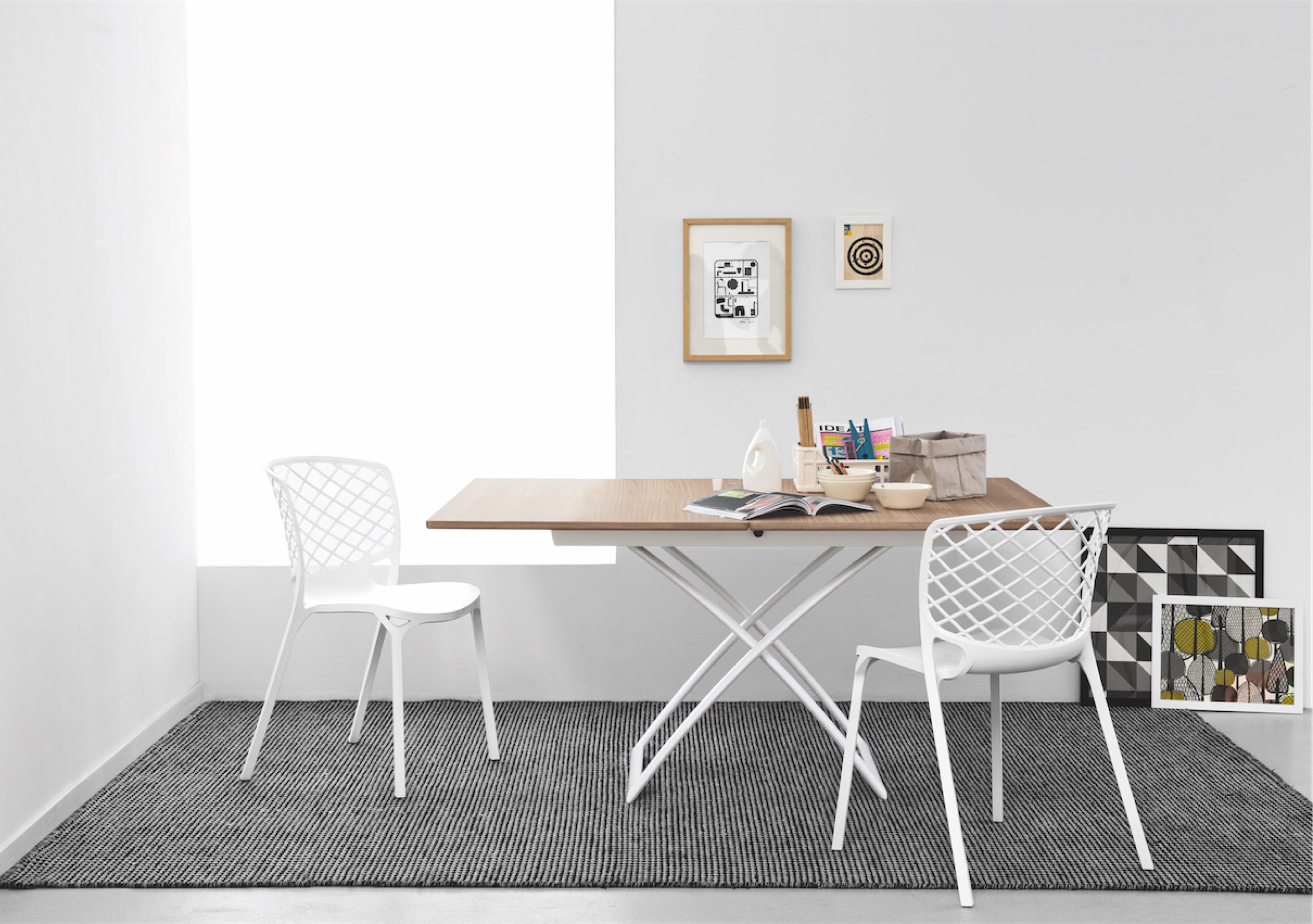 Furniture Village Coffee Table magic coffee table