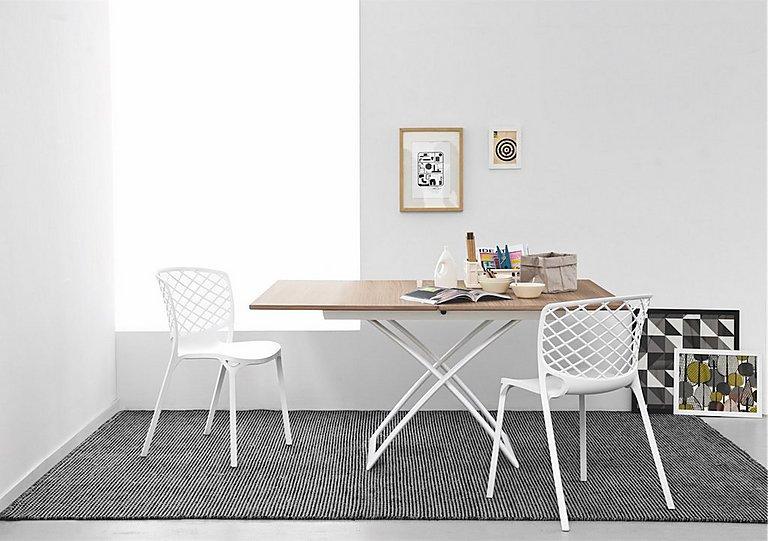 Magic J Coffee Table Calligaris Furniture Village - Magic coffee table