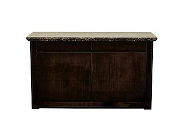 Marmo Sideboard in  on FV