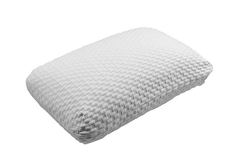 SuperSoft Loft Pillow in  on FV