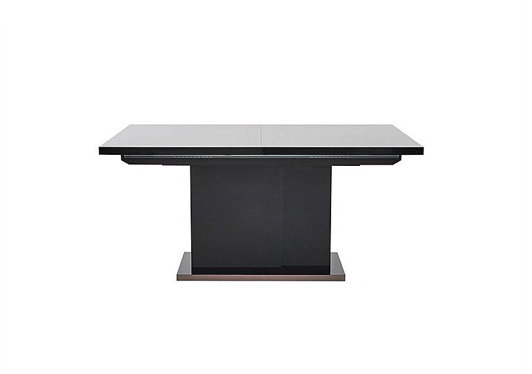 Marco Polo Extending Table