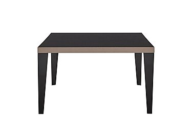 Marco Polo Square Coffee Table in  on FV