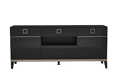 Marco Polo TV Unit