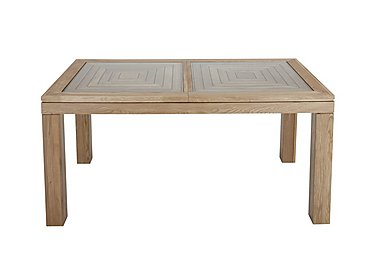 Maze Large Extending Dining Table in  on FV