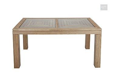 Maze Large Extending Table  in {$variationvalue}  on FV
