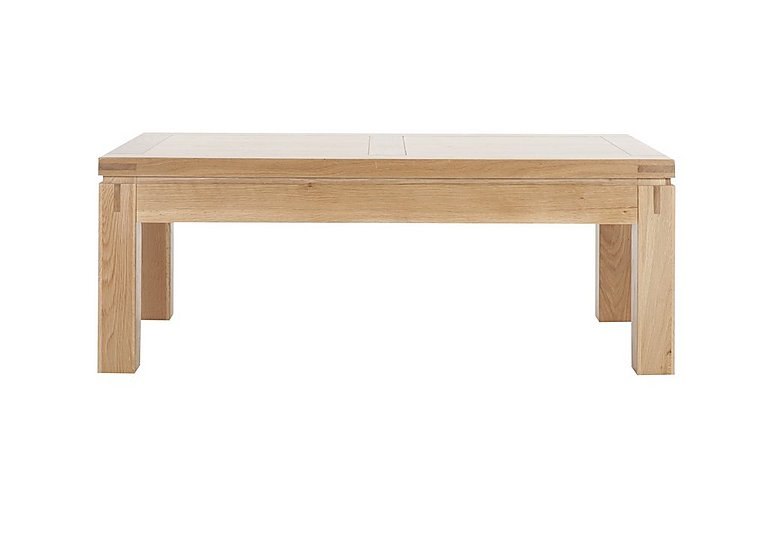 Modena Oak Coffee Table in  on FV