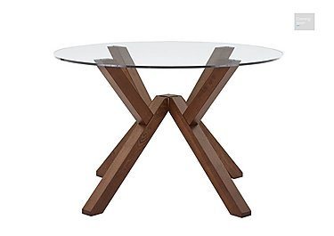Mikado Dining Table  in {$variationvalue}  on FV