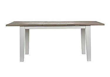 Mallorca Dining Table in  on FV