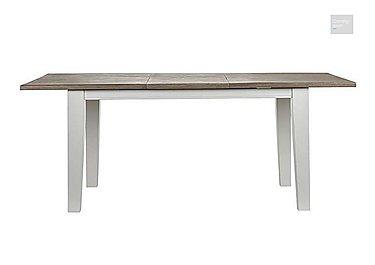 Mallorca Dining Table  in {$variationvalue}  on FV