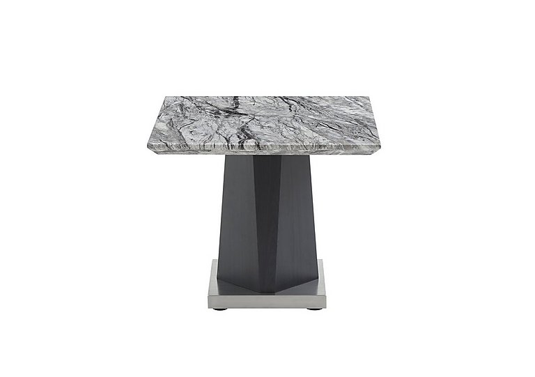 Monaco Lamp Table in  on FV