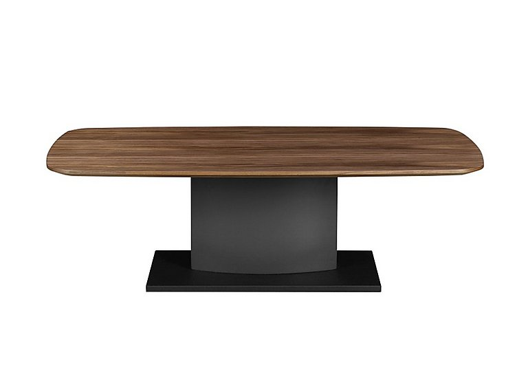 Moda Coffee Table in  on FV