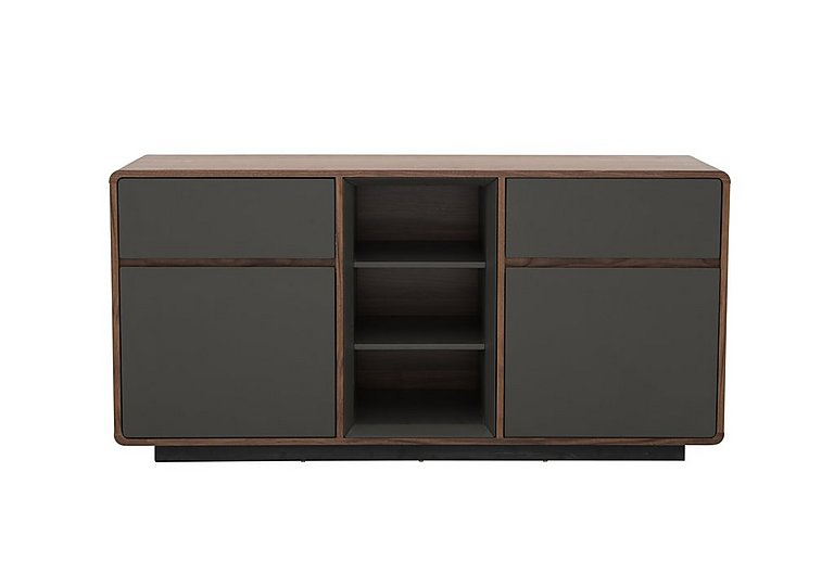 Moda Sideboard in  on FV