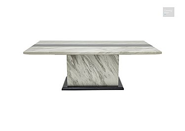 Mont Blanc Coffee Table  in {$variationvalue}  on FV