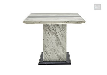 Mont Blanc Lamp Table  in {$variationvalue}  on FV