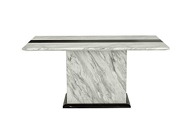 Mont Blanc Dining Table in  on FV