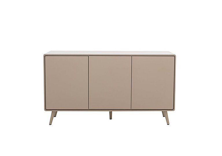 Motion Sideboard