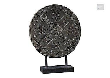Nero Coin  in {$variationvalue}  on FV