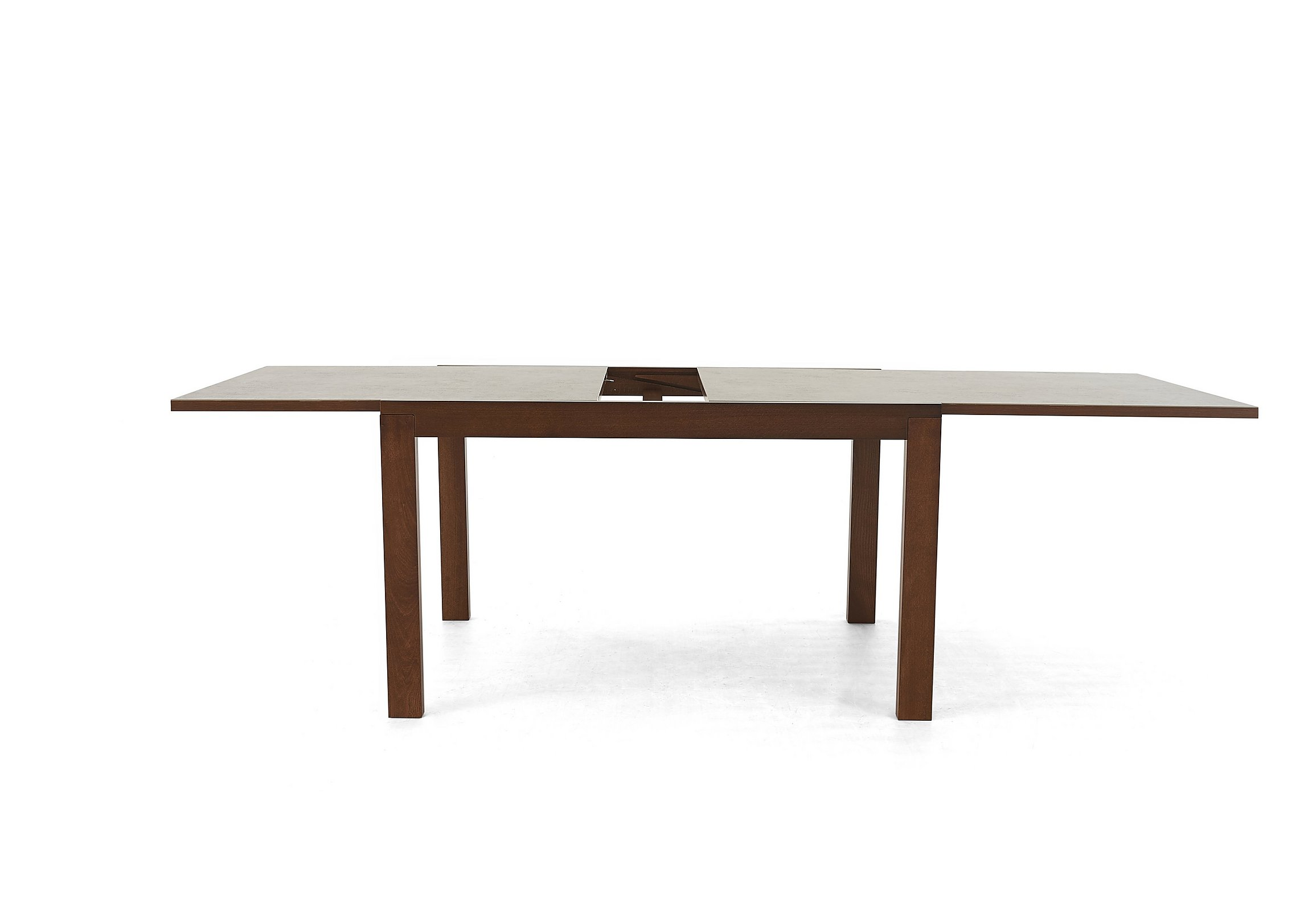 Extending Coffee Table Smart Extending Dining Table Calligaris Furniture Village