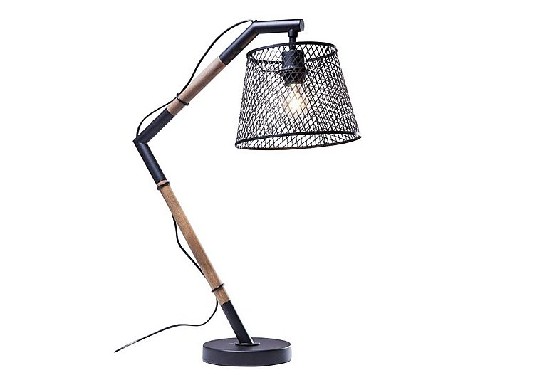 Net Table Lamp  in {$variationvalue}  on FV