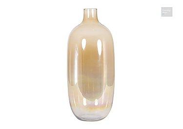 Natural Lustre Vase Tall  in {$variationvalue}  on FV