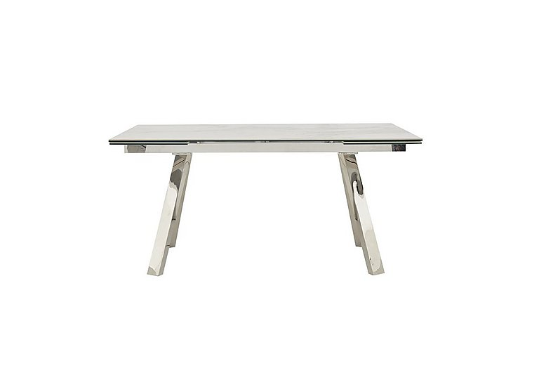 Nevada Extending Dining Table