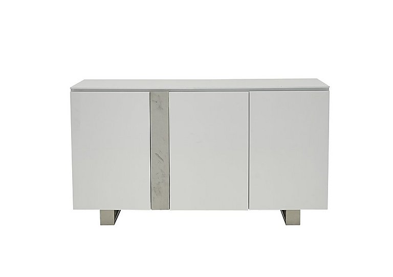 Nevada Sideboard Furniture Village : PRODNVADSB DHD 001nevadasideboardlarge from www.furniturevillage.co.uk size 768 x 541 jpeg 7kB