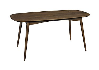 Nexus 6 Seater Dining Table in  on FV