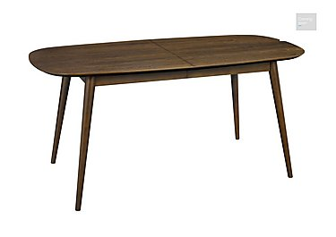 Nexus 6 Seater Dining Table  in {$variationvalue}  on FV