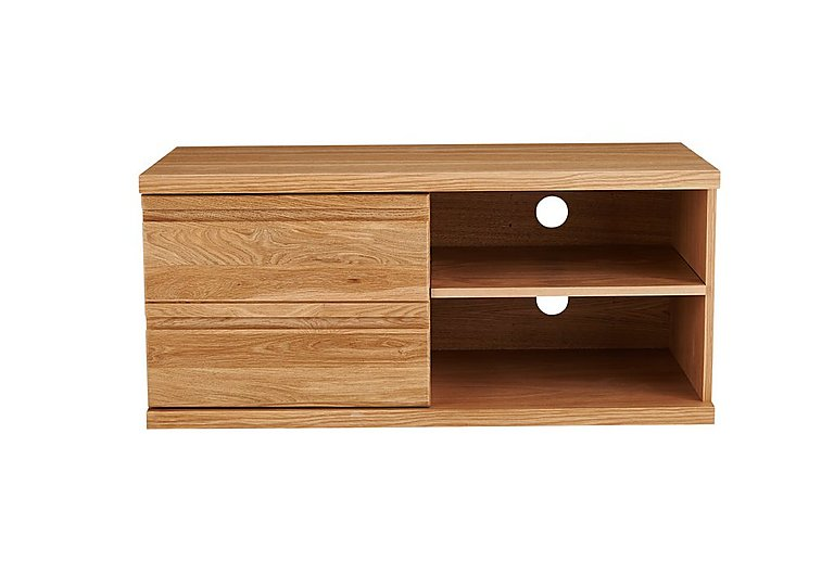 Orbit Medium TV Base Unit