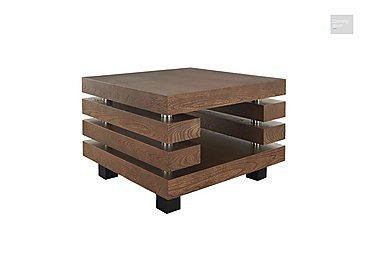 Odessa Lamp Table  in {$variationvalue}  on FV