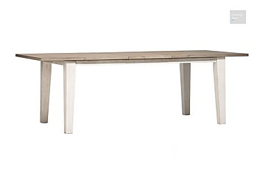 Oslo Extending Dining Table  in {$variationvalue}  on FV
