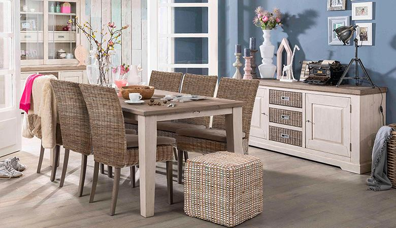 PRODOS--30481-D_Oslo_table-and-6-charis__LIFESTYLE_780x450
