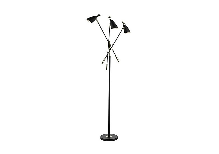 Otis Floor Lamp in  on FV