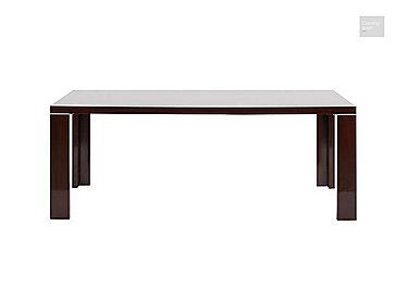 Palermo Extending Dining Table  in {$variationvalue}  on FV