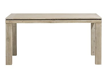 Panay Dining Table in  on FV