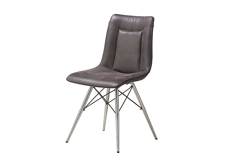 Panay Coffee Dining Chair in  on FV