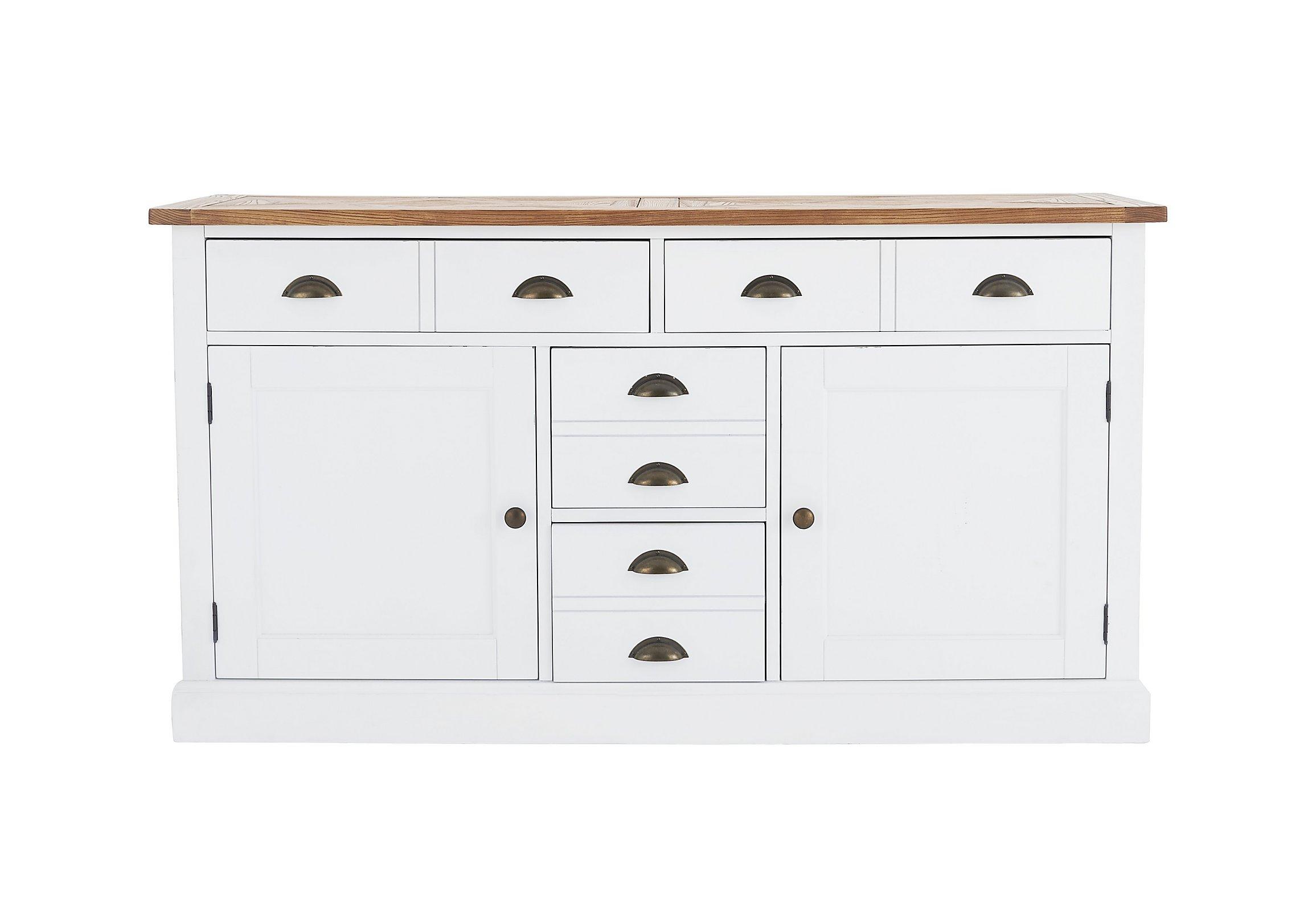 parquet sideboard  furnitureland  furniture village - furnitureland parquet sideboard