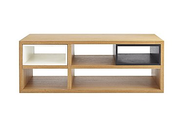 Pelham Coffee Table in  on Furniture Village