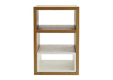 Pelham side table