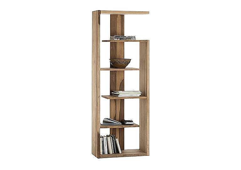 Piura Bookcase
