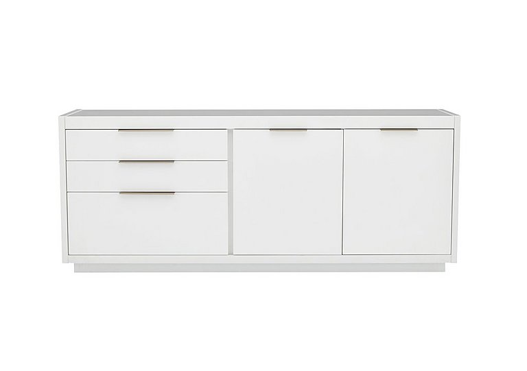 Panama Sideboard in  on FV