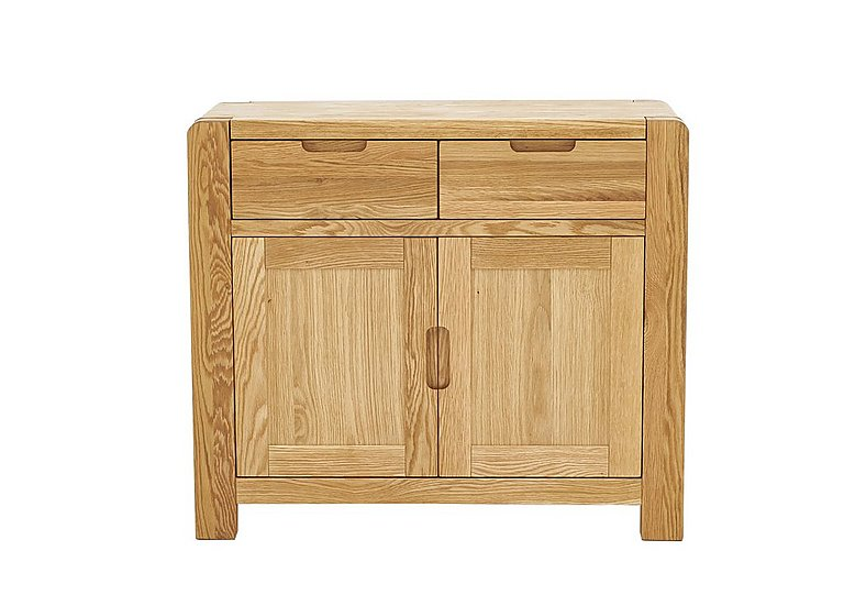 Portland Small Sideboard