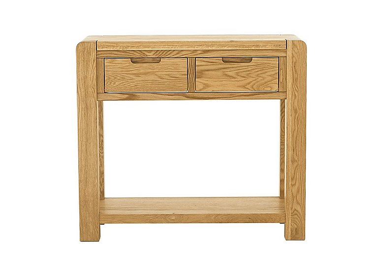Portland Console Table in  on FV