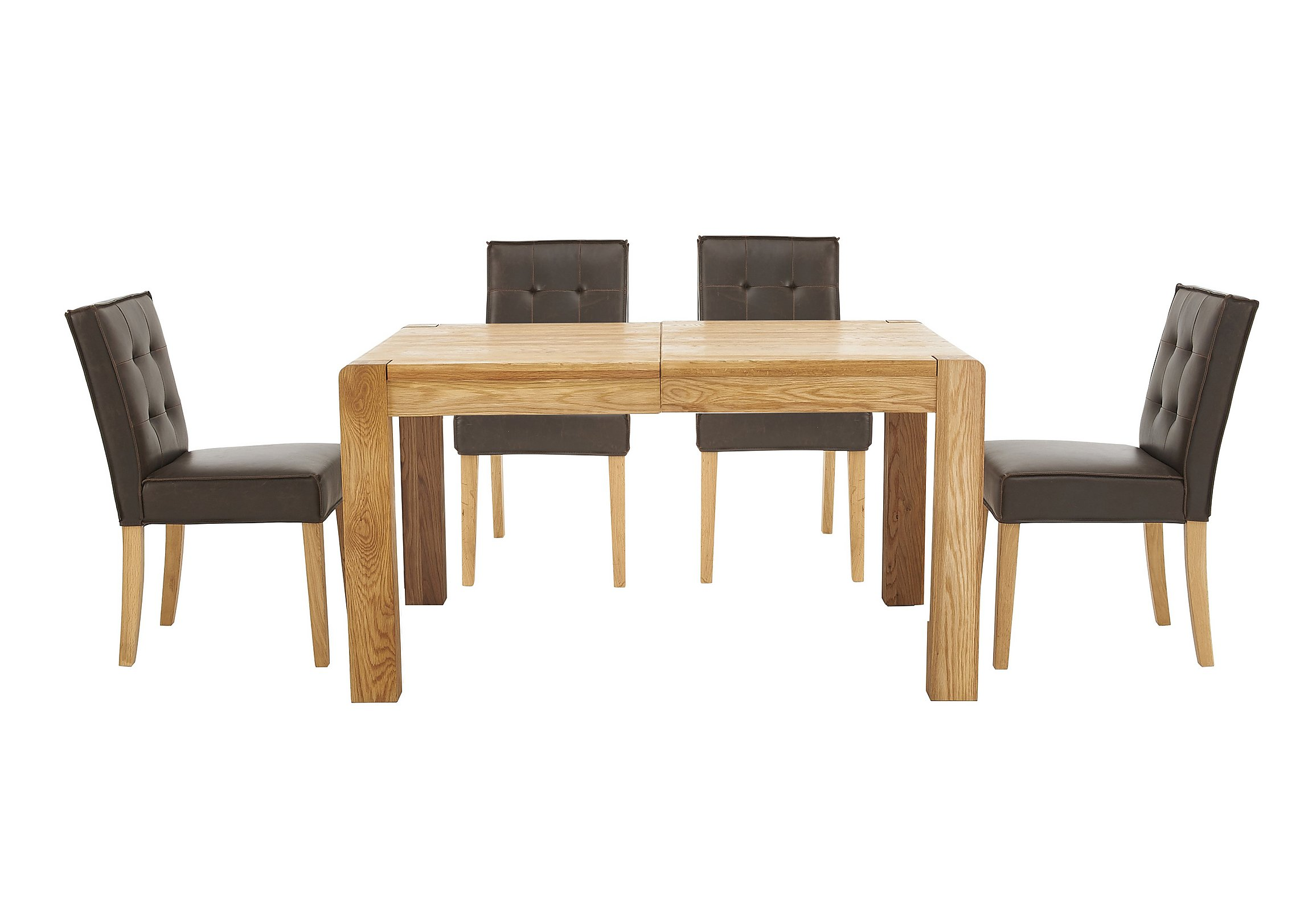 Furniture Village Dining Sets Small Extending Table Alf St ...