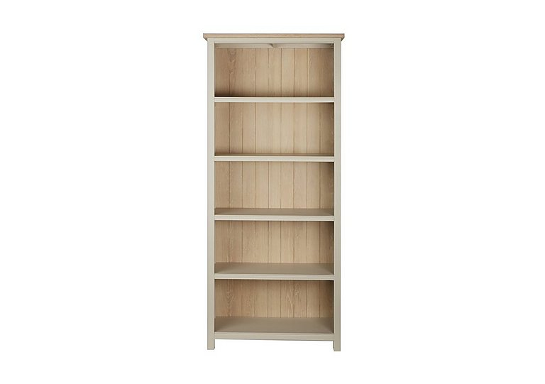 Portobello Bookcase