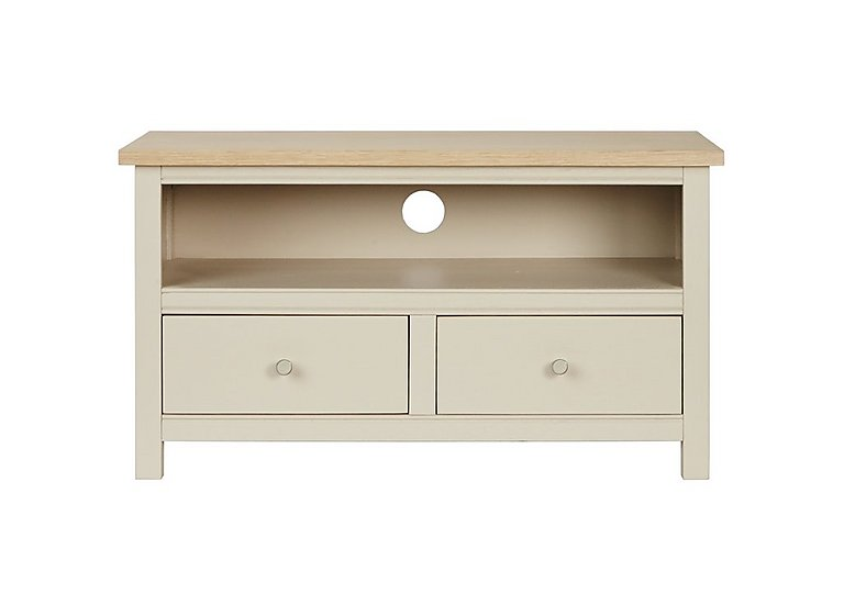 Portobello Small TV Unit
