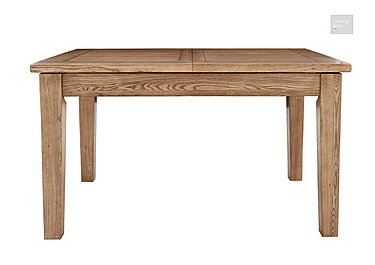 Provence Extending Oak Dining Table  in {$variationvalue}  on FV